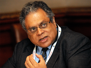 Roy, who takes over from CP Gurnani, CEO of Tech Mahindra, is considered one of the poster boys of the Indian business process outsourcing industry.