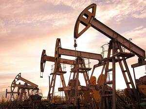 India has a refining capacity of 232.06 mt, which exceeded the demand of 183.5 mt in 2015-16.