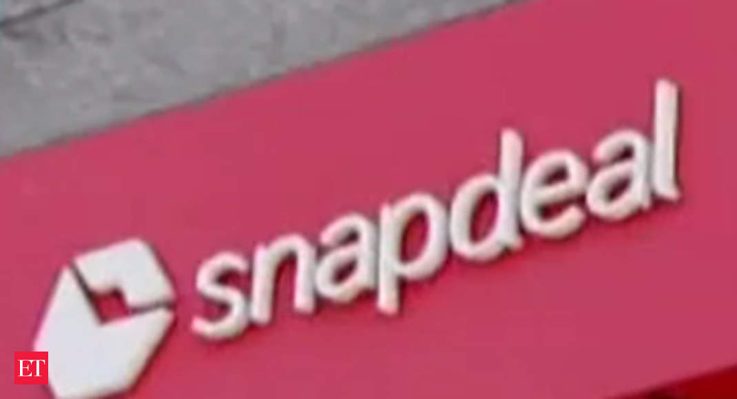 30840e348 SnapDeal  Court orders FIR against Snapdeal