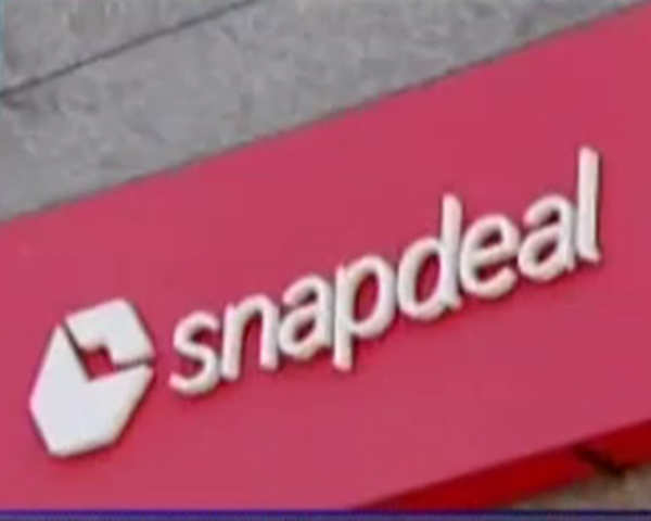 ab9f8834692 SnapDeal  Court orders FIR against Snapdeal