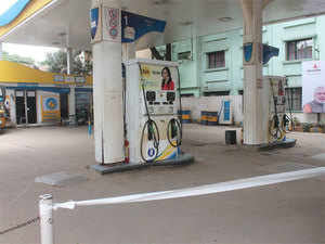 Move aims to align fuel prices with global rates; currently prices are revised fortnightly.