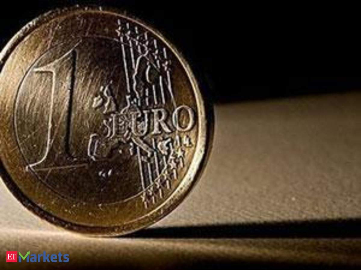 15 Years On Billions In Pre Euro Currencies Still Elusive