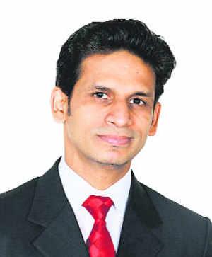 Hemant Mishra, Head (Global Markets, India), Standard Chartered Bank