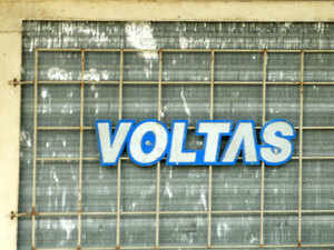 If Voltas progresses with its interest in Kenstar, it would help the more than sixdecade-old company to boost its retail business in aircoolers, besides expanding the home appliances portfolio.