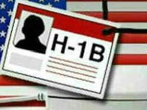 H-1B is the most commonly used visa for workforce transfer for Indian IT professionals to the US.