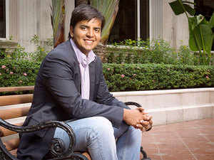 Bhavish Aggarwal said his company continues to try out business strategies, some of which succeed while others don't.
