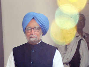 The committee has finally cleared the 357-page report that seems to reflect a compromise on language but still contains critical references to the Manmohan Singh PMO.