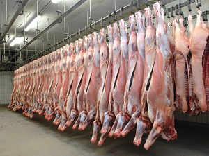 Slaughterhouse-