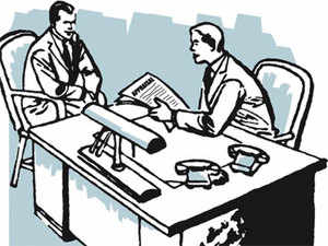 On attrition, over 39 per cent respondents of 734 companies across India said that attrition level in their organisations is 5-10 per cent.