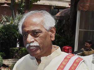 He said as many as 470 'Job Melas' were held across the country of which 21 were held in Uttar Pradesh.