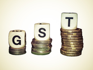 By slashing costs and boosting efficiency, GST will result in GDP growth getting a 1-2 percentage point lift, according to experts.