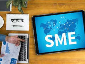 A stipulation in the GST threatens to endanger India's SMEs: input tax credit.