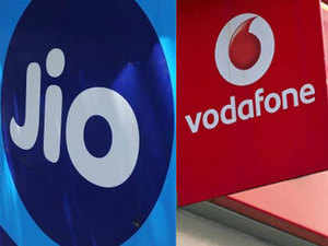 "Vodafone made the protest in a letter to Trai on Monday, as it accused Jio of engaging in ""blatant violation"" of regulatory issues by continuing with the offer."