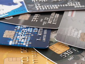 About 92 Of Indian Credit Card Holders Shows Good Repayment Habit Says Transunion Cibil