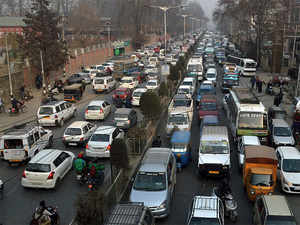 Domestic passenger vehicle sales are expected to grow by 7-9 per cent in 2017-18.