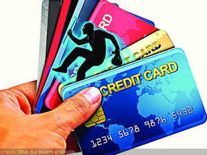 This is the first time TransUnion CIBIL has conducted such a survey on credit card payment pattern.
