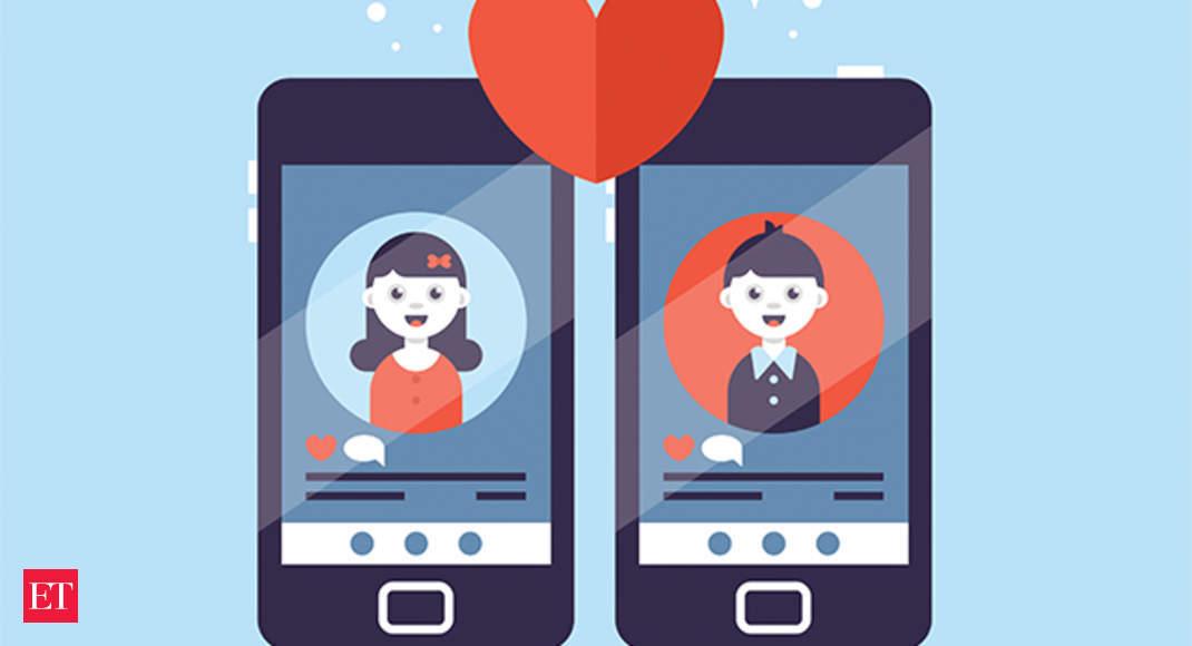 French dating app happn