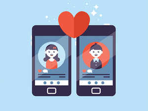 online-dating-app-thinkstock