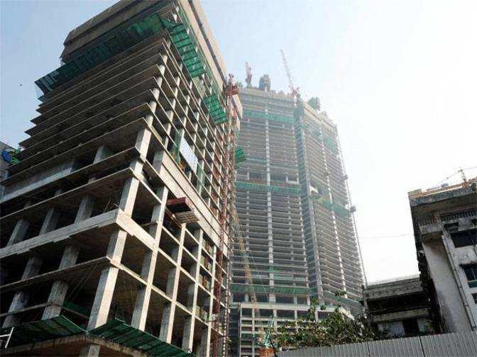 RERA Real Estate Bill