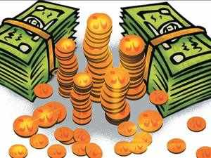 Investors poured in an additional Rs 3.4 trillion across categories during the year under review.