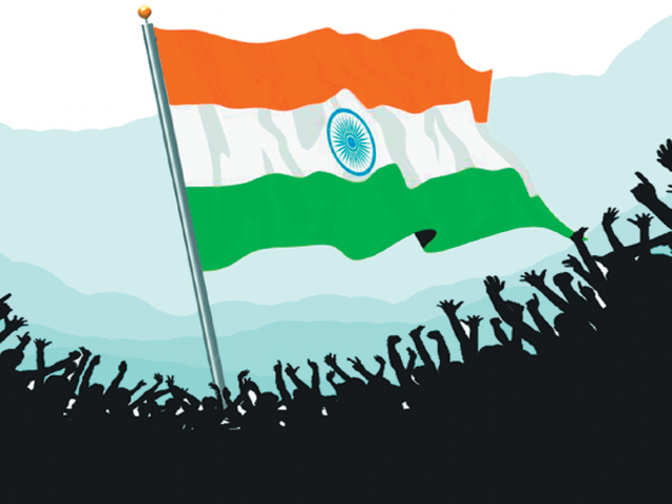 how to find corporate actions of company in india