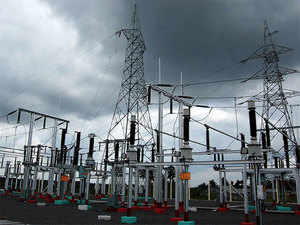The project had been conceived with an installed capacity of 444 MW. Representative Image.