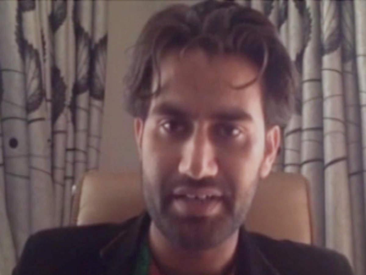 Pashtuns: Latest News & Videos, Photos about Pashtuns | The