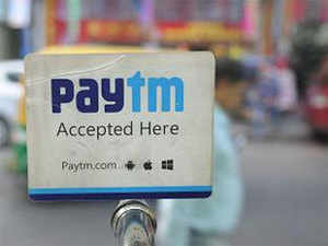 Tying up with offline retail stores in the premium segment will help Paytm increase the transaction value and benefit from high ticket purchases.