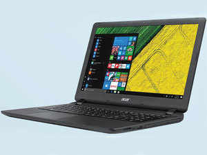 Budget Laptops Best Laptops For Different Budgets