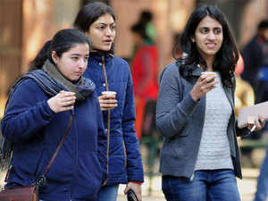 The panel had earlier this year suggested creating up to 20 per cent supernumerary seats for girls out of the total number of seats in the IITs.