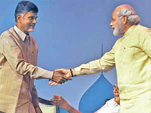 Bjp readying a blue print eyeing to sweep telangana alone the the bjp thinks telangana will be the battlefield and the pivotal point for its consolidation in malvernweather Image collections