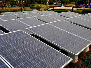 Solar Power Dark Side Of Solar Success It May Kill Thermal Power