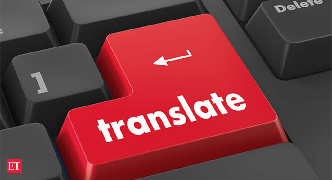 Tibetan language: China adds over 150 new words, terms to Tibetan