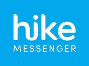 By launching payments, Hike would become the closest competitor to Facebook-owned Whatsapp.