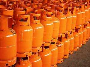 Rapid adoption of cooking gas in homes and increased supply of electricity have encouraged the central government to steeply cut subsidised kerosene supply to states.