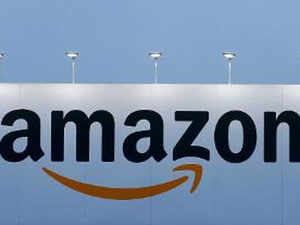 Amazon India has added seven new fulfilment centres to take it to 34 in the past one year, besides expanding other seller facilities.