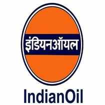 Each major state-run oil company must submit a separate plan to the oil ministry .