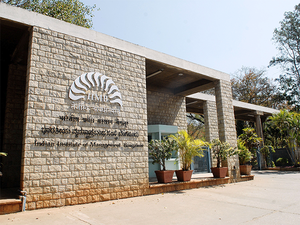 The programme, co-created by Aon and IIM-Bangalore, will be launched in June