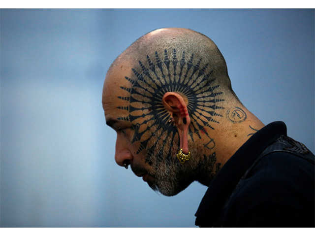 Planning to get a tattoo? Here are the things you should keep in