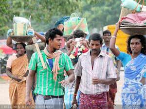 The initiative has also increased the participation in MGNREGA.