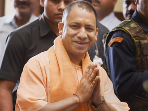 Sources said that the Yogi government is trying to get the proposal funded from the Centre.
