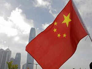 The Indian firms are seeking government action to ease the pain of their defeat to Chinese rivals, an article in the state-run Global Times said.