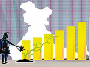 According to PwC's 20th CEO survey (India report), 71 per cent of respondents are very confident of their company's prospects for revenue growth over the next 12 months.