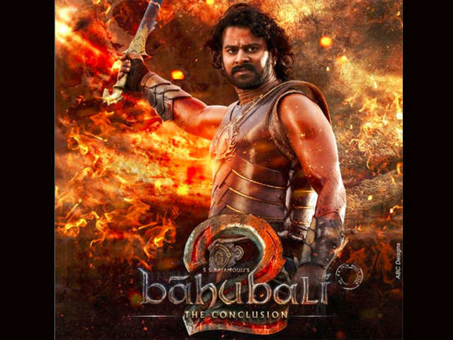 bahubali 2 telugu full movie watch online youtube