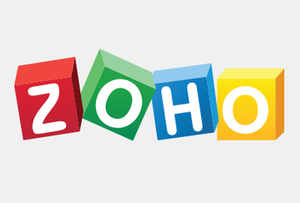 Businesses that had previously subscribed to multiple Zoho Finance apps can now purchase a single license through this integrated product instead.