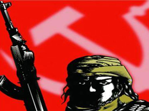 The trio belonged to Bijapur in Chhattisgarh and were working for Venkatapur Area Committee of the outlawed CPI (Maoist) in Jayashankar Bhupalpally district for the last five years.