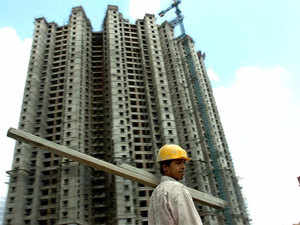 Unsold stock in Kolkata has reduced to 0.5 per cent at 44,487 units and price eased by 1.5 per cent, PropEquity release said.