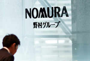 With a majority of existing fintech solutions focused largely on retail banking needs, Nomura's programme will look at startups that can leverage technologies such as artificial intelligence, machine learning, anomaly detection, pattern recognition, etc.