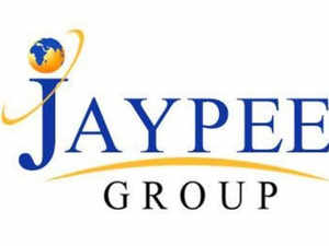 ET had reported that lenders may receive Rs 4,000 from the Jaypee cement sale, while another Rs 12,000 crore of loans to Jaiprakash Associates will be transferred to UltraTech.