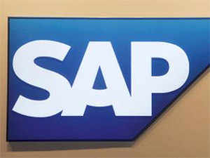 SAP sees startups a key enabler in riding the next wave of technology disruption.